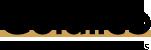 Goldlieb – Goldankauf des Vertrauens Logo