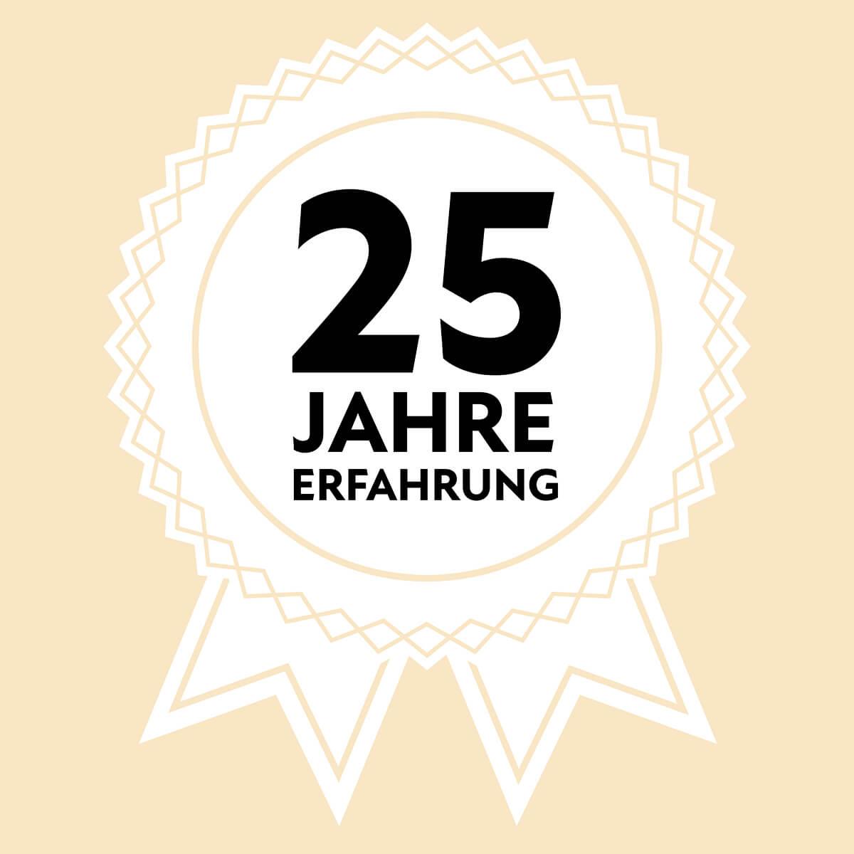 Erfahrung Goldankauf - Goldlieb.de - 25 Jahre